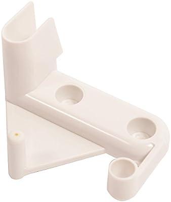 Hotpoint - Congelador bisagra - mano derecha c00075600: Amazon.es ...