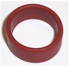 Campbell Hausfeld ST085200AV Air Compressor Compression Nut Seal Genuine Original Equipment Manufacturer (OEM) ()