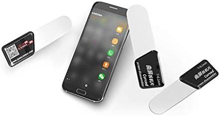 4pcs Ultra delgado Pry Spudger teléfono móvil pantalla curva ...