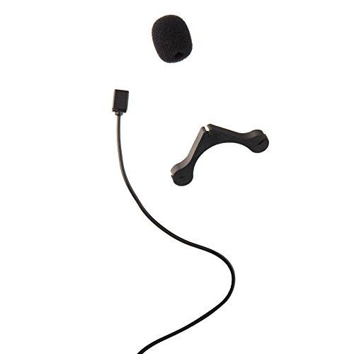Prodipe VL-21 Microphone for Violin & Viola by Prodipe