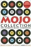 The Mojo Collection, , 1847670202