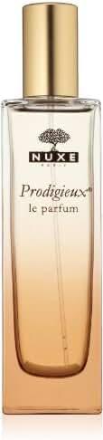 NUXE Prodigieux Le Parfum, 1.6 fl. oz.