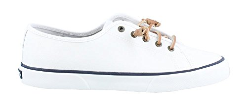 Sperry-Top-Sider-Womens-Pier-View-Core