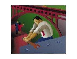 Cisco Enhanced Multilayer Software Image CD-3750-EMI