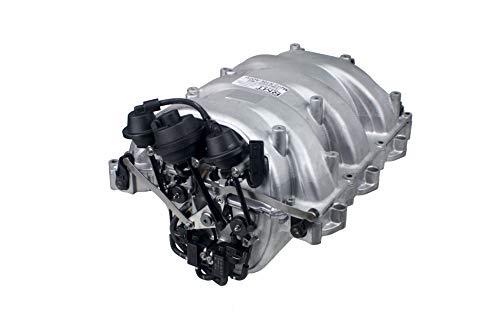 (RMT M272-R106-ADFU Rebuilt Intake Manifold and Gasket Set)