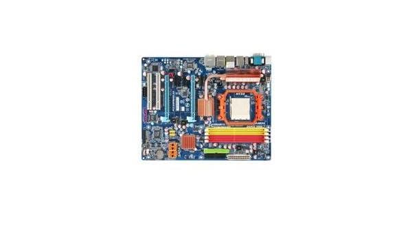 BIOS CHIP:GIGABYTE GA-MA790FX-DS5