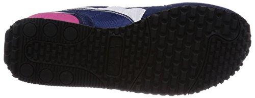 Cosmo Blu DiadoraDiadora Multicolore Bianco C4380 w4UOqnzxp