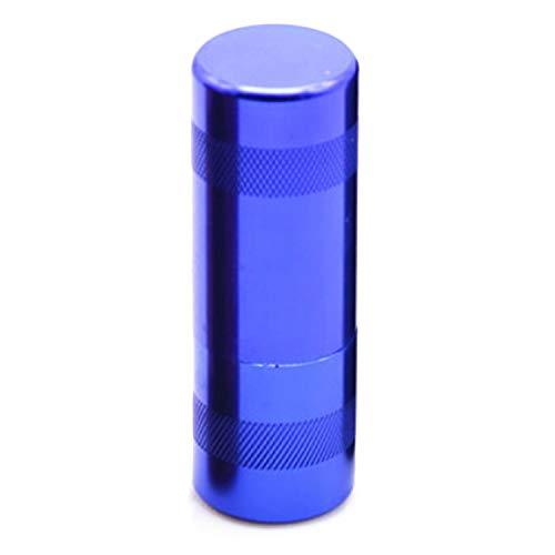 (Migavan Whipped Cream Whipper Cracker Dispenser Foaming Machine Bottle Opener Aluminium Alloy Dessert Tools Quantity 1 Random Color)