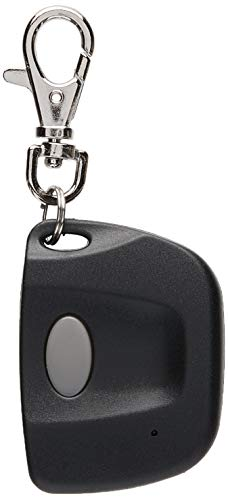 Multicode 3089 Garage Door - Firefly 300 multicode 3089, 3060, 3070, compatible keychain remote with better range & you pay less!
