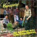 No Cantan Mal Las Rancheras