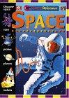 Space, Sue Becklake, 0716699001