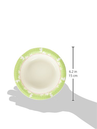 Large Product Image of Dixie Paper Bowl, 12oz, 175 Count (Design and Color will vary)