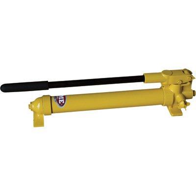 AME 15081 Hydraulic Hand Pump