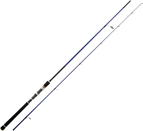 メジャークラフト シーバスロッド スピニング ソルパラ SPS-902ML 9.0フィート 釣り竿の商品画像