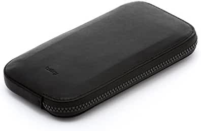 Bellroy All Conditions Phone Pocket - Plus