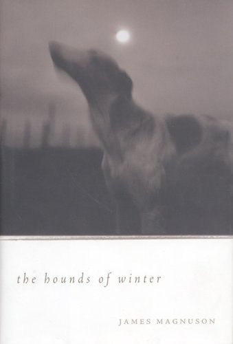 The Hounds of Winter