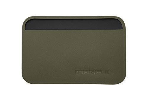 Magpul Industries Magpul Daka Essential Wallet Od Daka, Wallet, Olive Drab Green, 4.13