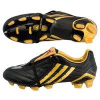 sports shoes 36ed0 a62f0 ... new style 4218d 0e40f adidas +Predator Powerswerve TRX-FG 034934 -  Zapatillas de fútbol