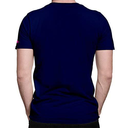 28e7b11e77c09 Graphic Printed T-Shirt for Men   Women