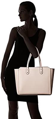 Ivanka Trump Soho Solutions Work Tote (with Battery Charging Pack)