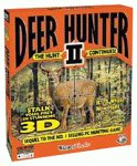 Deer Hunter Ii - Deer Hunter 2