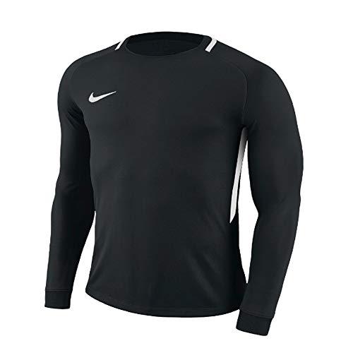 43d958dad62 Nike Youth Park Goalkeeper GK Jersey (Black) Size Youth Medium