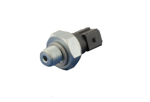 MTC 1157/12-61-8-611-273 Oil Pressure Sender Switch (for BMW Models)