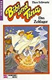 img - for Bibi und Tina, Bd.10, Das Zeltlager book / textbook / text book