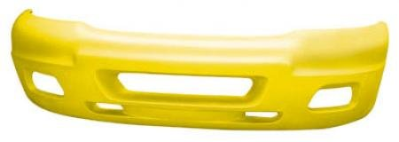 Stillen KA4911E9 Bumper Cover, Spoiler Style, for Select Ford -