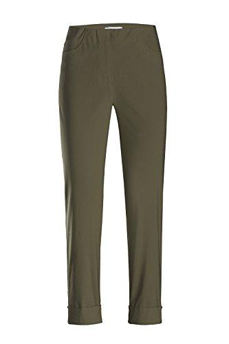 Stehmann Pantaloni Donna Steppe Stehmann Pantaloni Donna YH6Y1