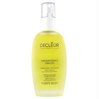Decleor Aromessence Ongles Aromess Nails Oil, Salon Size,...