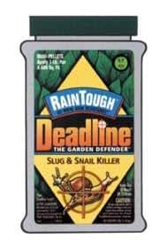 Deadline Slug and Snail Killer