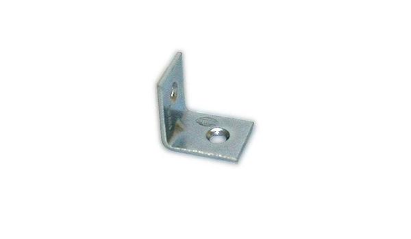 AMIG 375 Angulo 20 mm Set de 100 Piezas