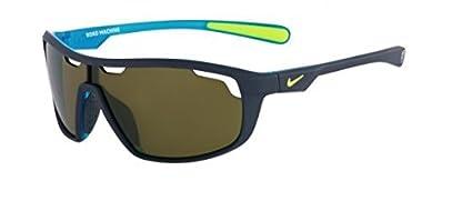 Amazon.com: Nike Road Machine e – Gafas de sol, Color ev0705 ...