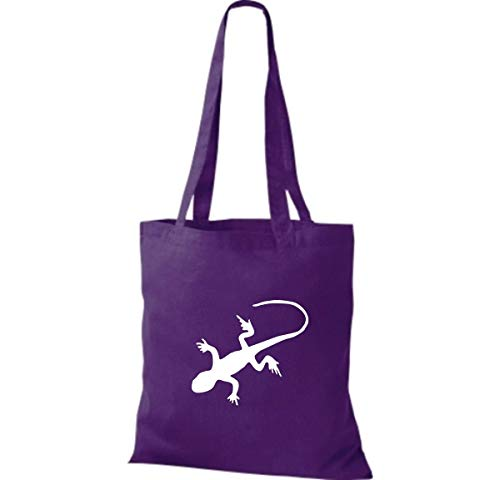 Shirtinstyle Cabas Femme Purple Cabas Pour Shirtinstyle YWYvZwqrg