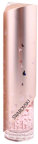 Swarovski Miss Toilette 1 7oz Spray product image