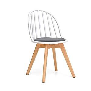 3115edRfGyL._SS300_ Coastal Office Chairs & Beach Office Chairs