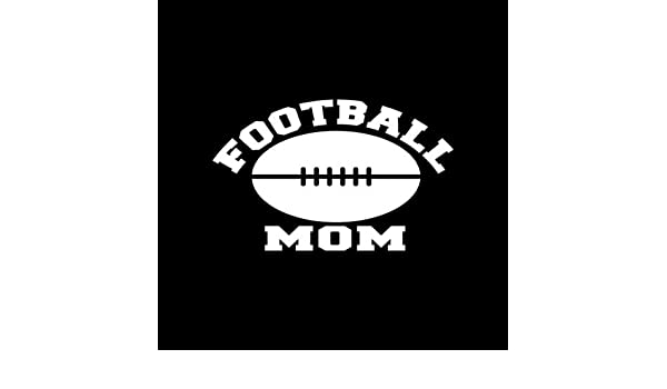 Army Ranger Mom Car or Truck Window Laptop Decal Sticker White 8X3.6