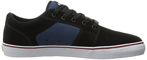Black Shoe Skate Etnies LS Blue Barge tIqzq0pw