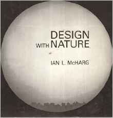 Design With Nature - Salt Ian