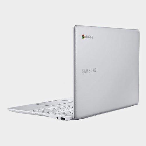 SAMSUNG XE503C12-K02US CHROMEBOOK 2 1.9G 4GB 16GB (Samsung Chromebook 2 Xe503c12)