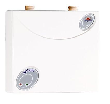 Calentador de mesa EPO.D - Amicus 5kW