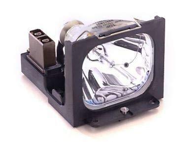 Arclyte Technologies Inc. Rpl Lamp for Mitsubishi Hc100 Hc1100 from Arclyte