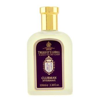 truefitt-hill-clubman-after-shave-100ml-338oz