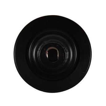 - CUB CADET 1918625 Drive Pulley