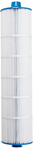 Unicel C-7606 Replacement Filter Cartridge for 75 Square Foot Baker-hydro HM-75