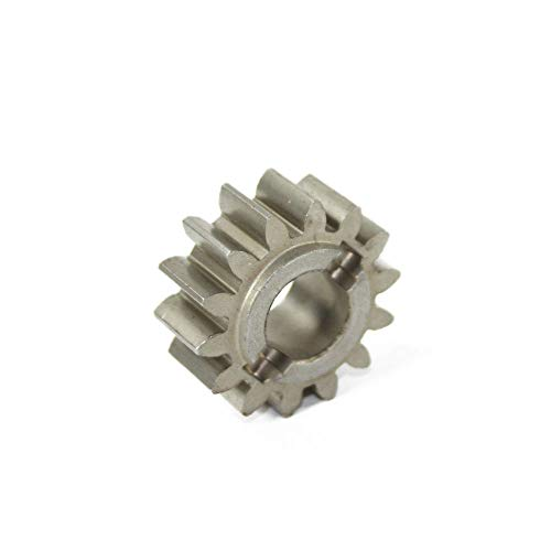 Gear Drive Tractor - Husqvarna 404835 Lawn Mower Drive Gear Genuine Original Equipment Manufacturer (OEM) Part