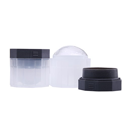 Bella- Ice Ball Molds (2-Pack), BPA Free 2.5 Inch Ice Spheres. Slow Melting Round Ice Cube Maker for Whiskey and Bourbon