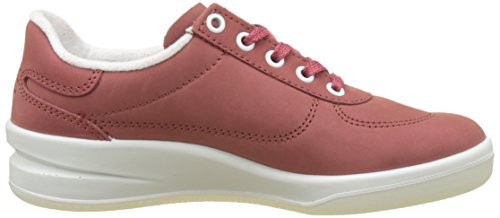 Chaussures Brandy Femme Multisport Tbs cranberry Rouge Indoor z1BqqF5w