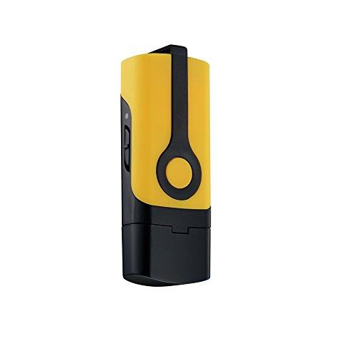 GT-730FL-S USB Antena GPS/registrador de datos de punto (USB Antena GPS/grabador/Photo tracker)/con cable de alimentación: Amazon.es: Electrónica